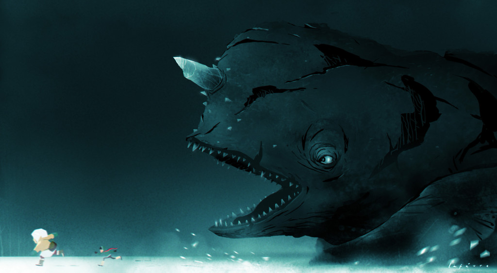 Last_inua_Narwhale_ca
