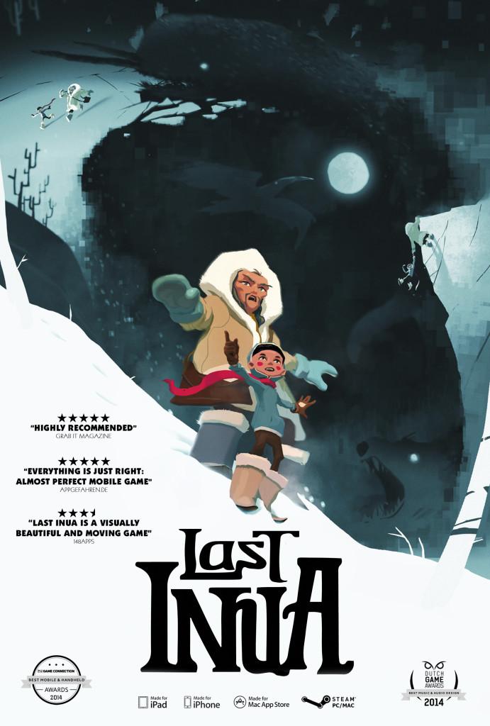 last-inua-def