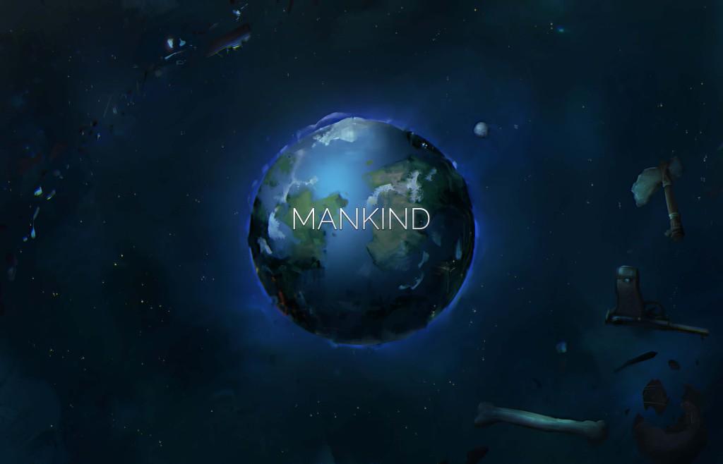 planeet_title_blog
