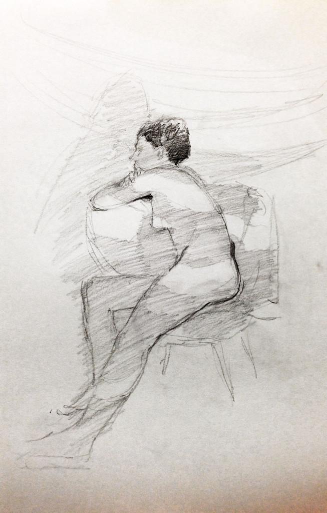 beamer_sketch