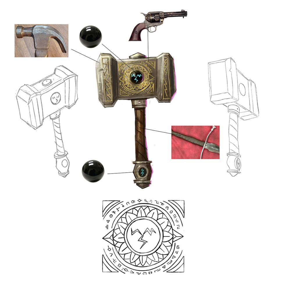 Prop_hammerhammer