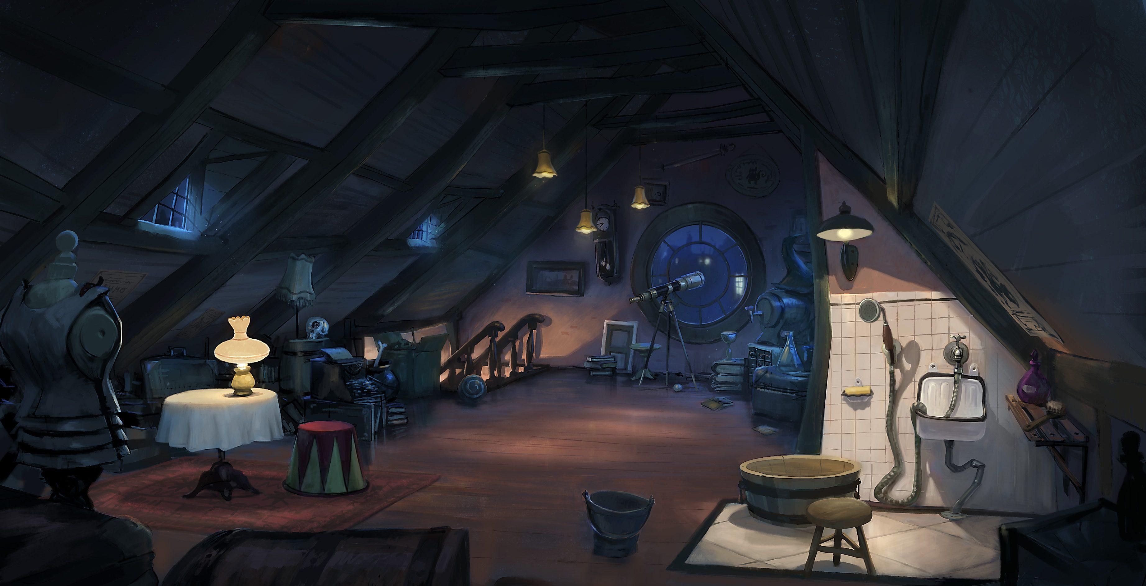 attic_color4