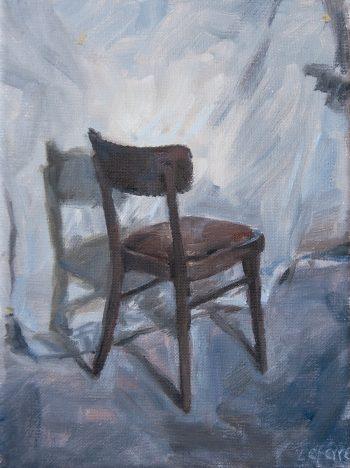 chair_sketch_web