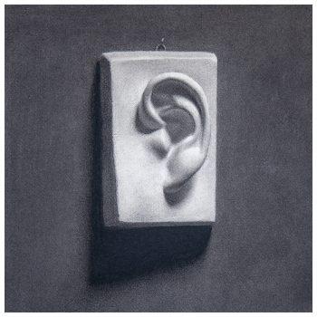 oor_char