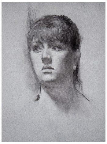 portrait_aly